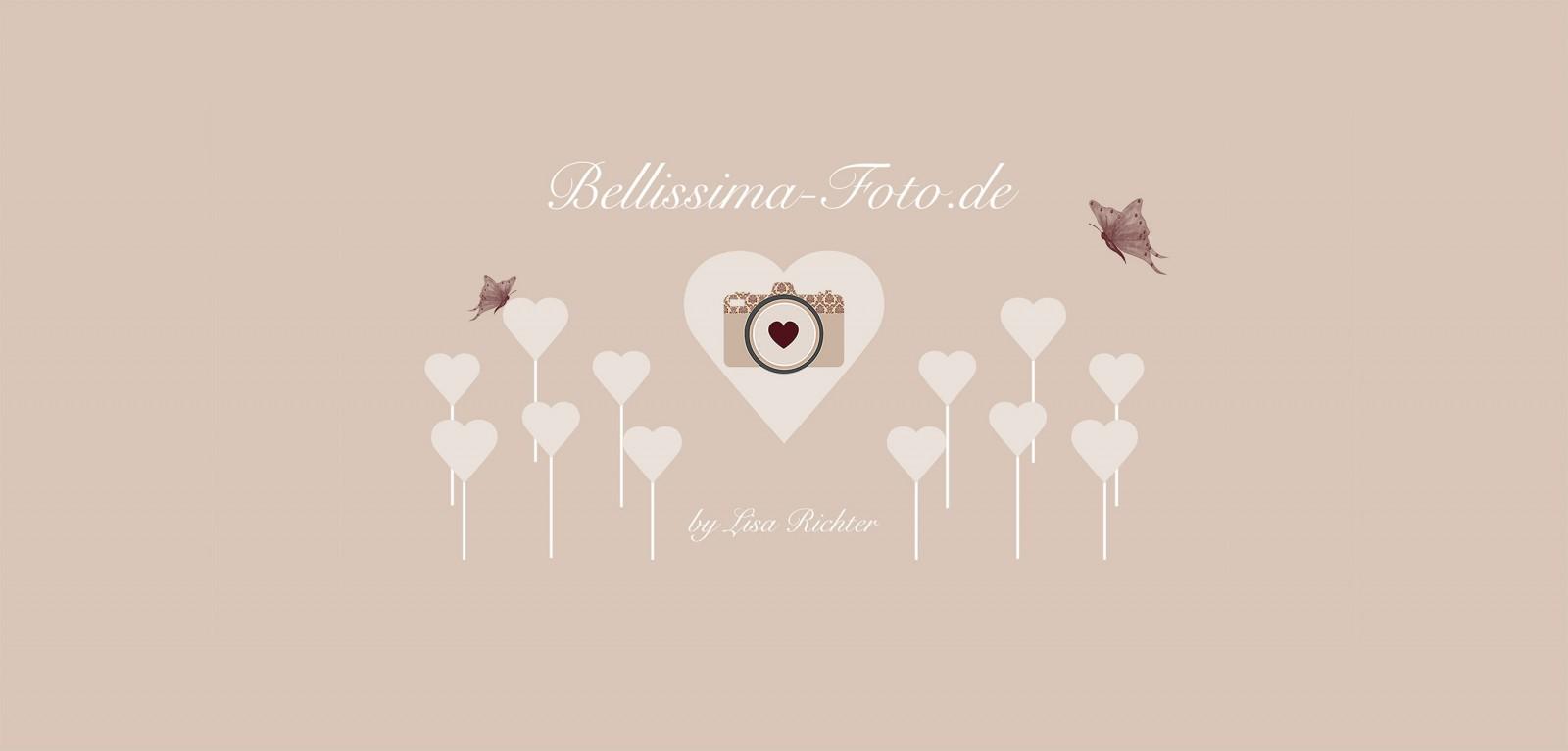 Bellissima-Foto-Slider_2